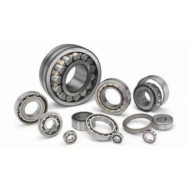 KOYO ACT010DB angular contact ball bearings #1 image