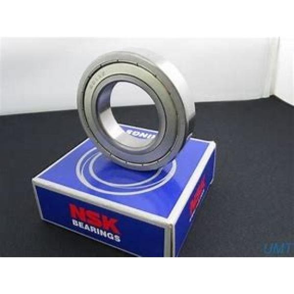 480 mm x 790 mm x 308 mm  480 mm x 790 mm x 308 mm  NSK 24196CAK30E4 spherical roller bearings #3 image