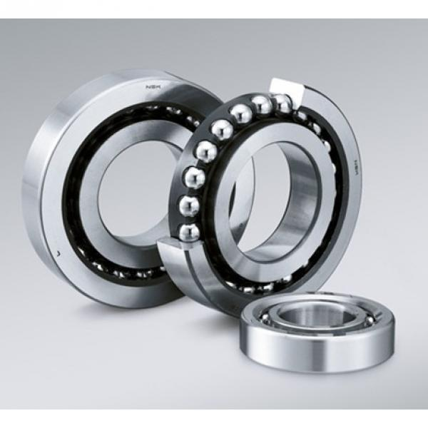 Loyal BC1-0312 Atlas air compressor bearing #2 image