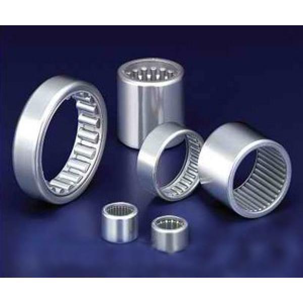 Loyal BC1-0014CA Atlas air compressor bearing #1 image