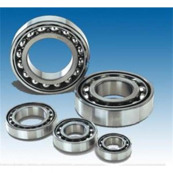 SKF F-809030.05 Air Conditioning Magnetic Clutch bearing #1 image